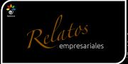 Relatos de éxito empresarial