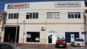 ruybe-3