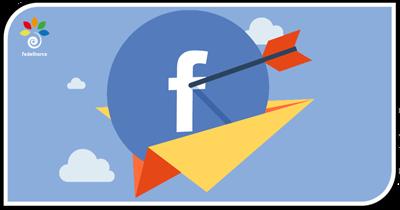Más Visibilidad, Más Clientes… Más Negocio: Facebook Ads