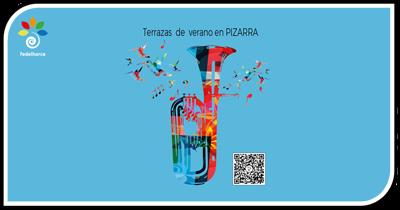 Velada Musical al Fresquito en Pizarra