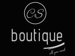 CS Boutique