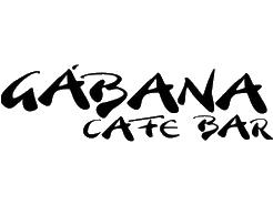 Gabana Café-Bar