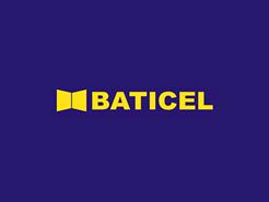 Baticel