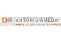 Estudio de Arquitectura Antonio Rueda