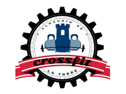 Crossfit La Torre