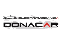 Electromecánica Donacar