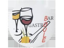 Gastro Boule Bar