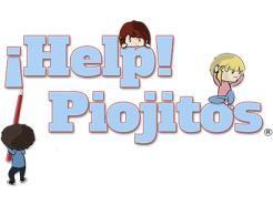 ¡Help! Piojitos