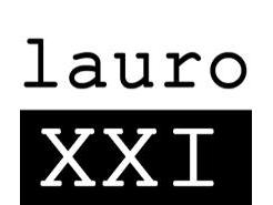 Lauro XXI, S.L
