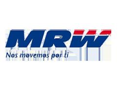 MRW Alhaurín de la Torre