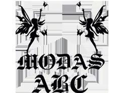 Modas ABC