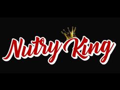 Nutry King