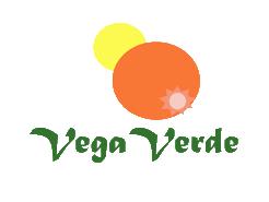 Vega Verde (Serviagro 2000 S.L)