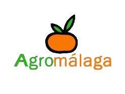 Agromálaga (Agricola Guadalhorce, S.L)