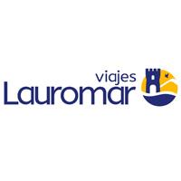 Viajes Lauromar