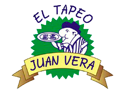 Tapeo Juan Vera