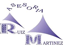 Asesoría Ruíz Martínez