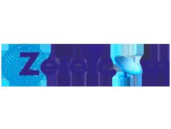 Zetelcom Telecomunicaciones, S.L