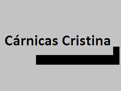 Cárnicas Cristina