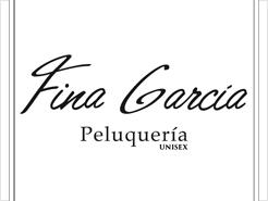 Fina García Peluquería