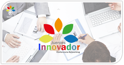 Juernes Innovador: «Reuniones eficaces»
