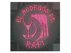 El Bodegón de Rafi