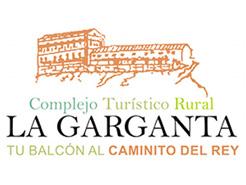 Complejo Turístico Rural La Garganta