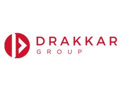 Grupo Drakkar