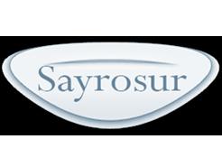 Cerramientos Sayrosur