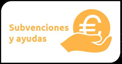 Fedelhorce prepara la solicitud de subvenciones para una treintena de comercios asociados