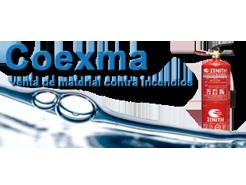 Instalaciones Coexma, S.L