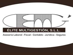 Elite Multigestión