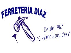 Ferretería Díaz