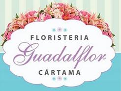 Floristería Guadalflor