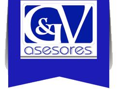 G&V Asesores