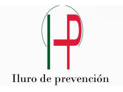 Iluro Prevención