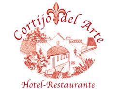 Hotel y Restaurante Cortijo del Arte