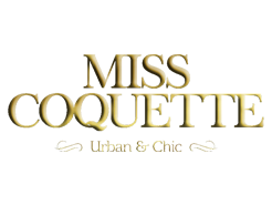 Miss Coquette