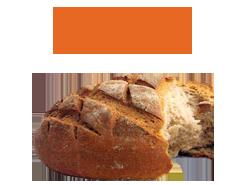 Panadería La Tahona