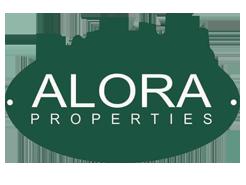 Álora Properties