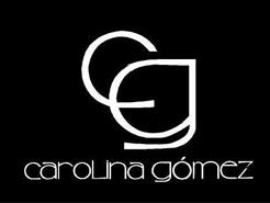 Carolina Gómez Modas