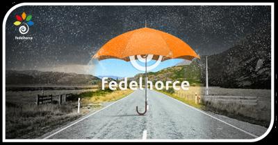 Convenios financieros preferentes de Fedelhorce