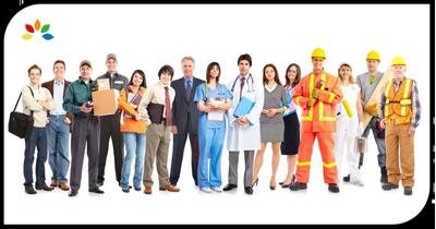 Reforma del Trabajo Autónomo