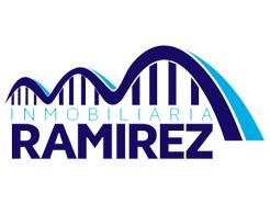 Inmobiliaria Ramírez
