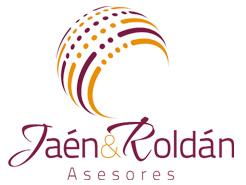 Jaén & Roldán Asesores