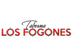 Taberna Los Fogones