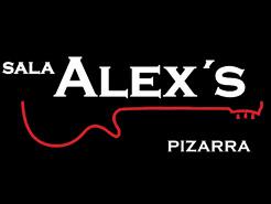 Sala Alex's