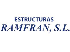 Estructuras Ramfran, S.L