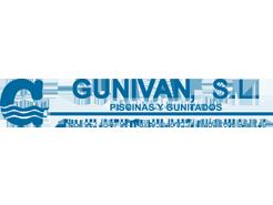 Gunivan, S.L
