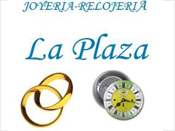 Joyería La Plaza